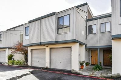 1507 Hidden Terrace Court, Santa Cruz, CA 95062 - MLS#: 52141369