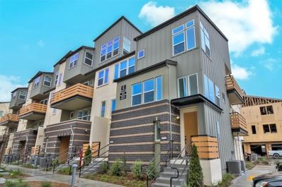 2011 Mahuron Circle, San Jose, CA 95133 - MLS#: 52141375