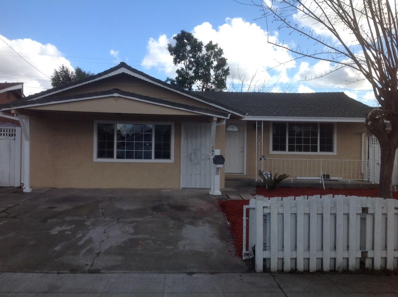 2618 Pendragon Lane, San Jose, CA 95116 - MLS#: 52141393