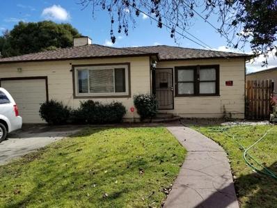 1144 Laurel Avenue, East Palo Alto, CA 94303 - MLS#: 52141441