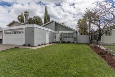 242 Arbor Valley Drive, San Jose, CA 95119 - MLS#: 52141448