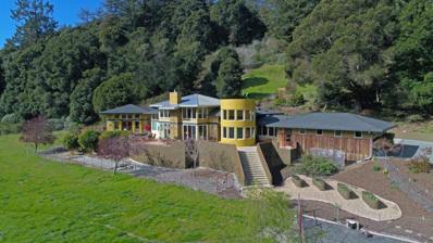 781 Baker Road, Aptos, CA 95003 - MLS#: 52141472