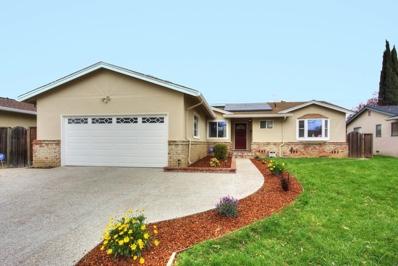 200 Casper Street, Milpitas, CA 95035 - MLS#: 52141474