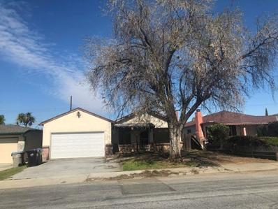 3321 Pepper Tree Lane, San Jose, CA 95127 - MLS#: 52141479