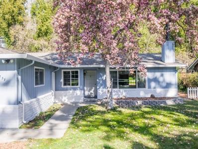 237 Riverside Avenue, Ben Lomond, CA 95005 - MLS#: 52141482