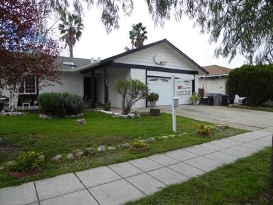 6060 Montalvo Drive, San Jose, CA 95123 - MLS#: 52141516