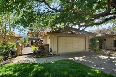 1452 Bullion Circle, San Jose, CA 95120 - MLS#: 52141534