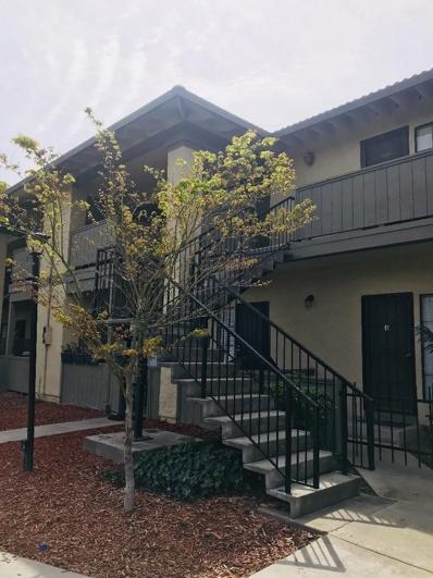 398 Kenbrook Circle, San Jose, CA 95111 - MLS#: 52141560