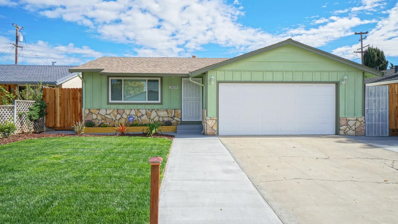 3828 Dottielyn Avenue, San Jose, CA 95111 - MLS#: 52141580