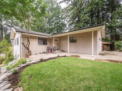 515 Debbie Court, Boulder Creek, CA 95006 - MLS#: 52141607