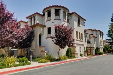 1361 McKinley Court, San Jose, CA 95126 - MLS#: 52141611