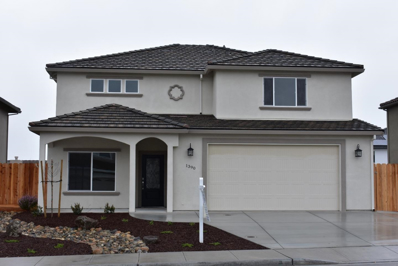 1390 Marilyn Court, Hollister, CA 95023 - MLS#: 52141647