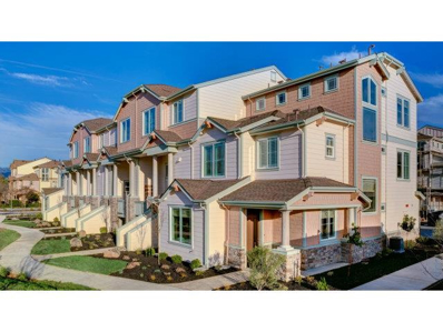 18530 Monterey Street, Morgan Hill, CA 95037 - MLS#: 52141677