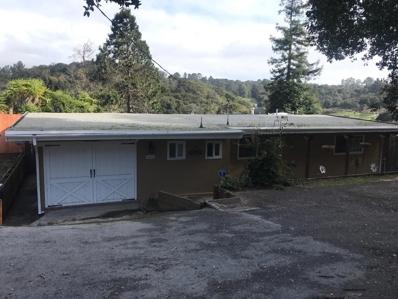 18832 Moro Road, Salinas, CA 93907 - MLS#: 52141691