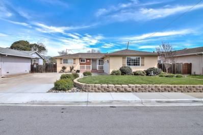 236 Casper Street, Milpitas, CA 95035 - MLS#: 52141700