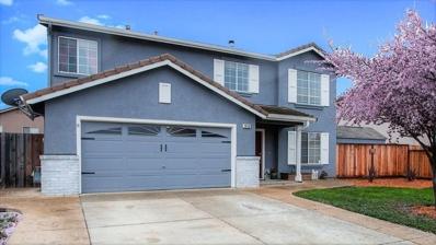 1630 Bayberry Street, Hollister, CA 95023 - MLS#: 52141710