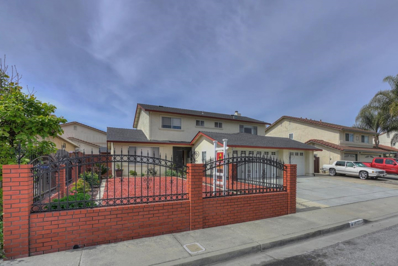2653 Glen Ferguson Circle, San Jose, CA 95148 - MLS#: 52141714