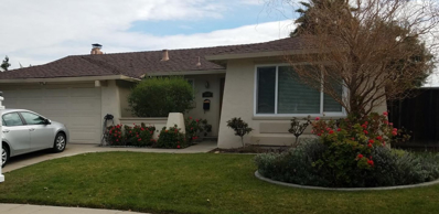 5142 Baralay Place, San Jose, CA 95136 - MLS#: 52141727