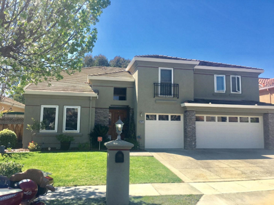 5243 Apennines Circle, San Jose, CA 95138 - MLS#: 52141730