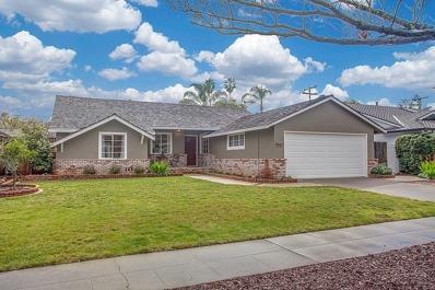2510 Lost Oaks Drive, San Jose, CA 95124 - MLS#: 52141762