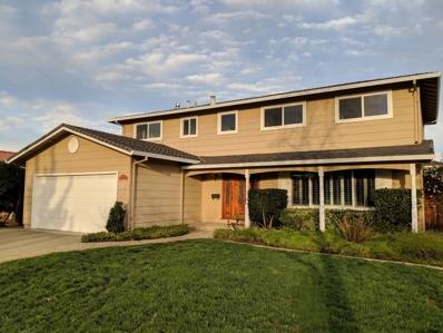 6114 Calle Esperanza, San Jose, CA 95120 - MLS#: 52141805