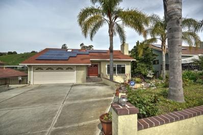 446 Porter Lane, San Jose, CA 95127 - MLS#: 52141814