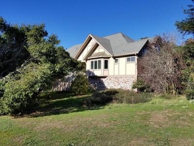 16370 Bonney Road, Royal Oaks, CA 95076 - MLS#: 52141819