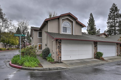 46 Raindance Court, San Jose, CA 95136 - MLS#: 52141820