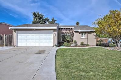 183 Sun Blossom Drive, San Jose, CA 95123 - MLS#: 52141844