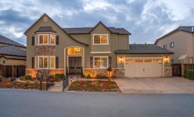 114 Falcon Ridge Road, Scotts Valley, CA 95066 - MLS#: 52141848