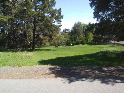 Via Zaragoza, Monterey, CA 93940 - MLS#: 52141863