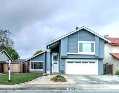 5279 War Wagon Drive, San Jose, CA 95136 - MLS#: 52141905
