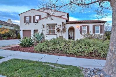 5830 Baltusrol Drive, Gilroy, CA 95020 - MLS#: 52141909