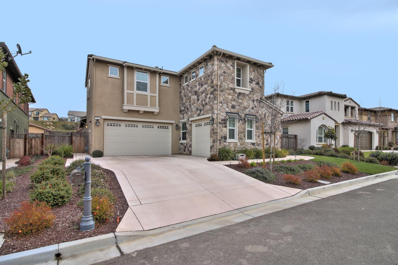 50 Adair Way, Hayward, CA 94542 - MLS#: 52141910