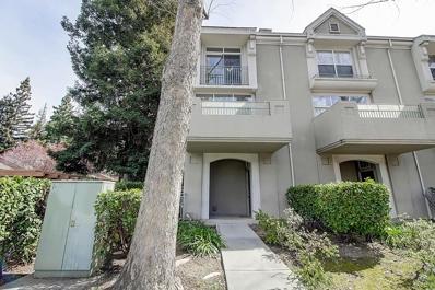 315 Dunsmuir Terrace UNIT 6, Sunnyvale, CA 94085 - MLS#: 52141913