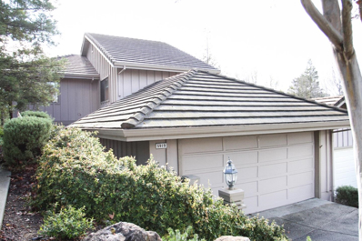 5919 Kyburz Place, San Jose, CA 95120 - MLS#: 52141932