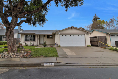 3134 San Ramon Court, Union City, CA 94587 - MLS#: 52141934