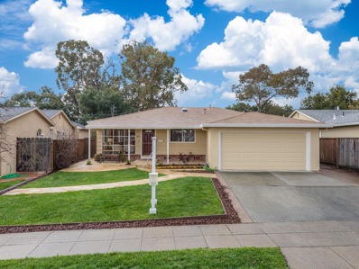 5002 Kingston Way, San Jose, CA 95130 - MLS#: 52141938