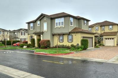 752 Tennyson Drive, Gilroy, CA 95020 - MLS#: 52141939