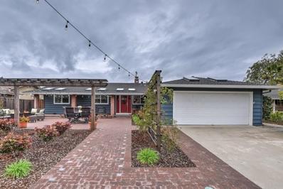 1425 S Mary Avenue, Sunnyvale, CA 94087 - MLS#: 52141946