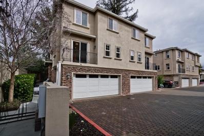 963 Bellomo Avenue, Sunnyvale, CA 94086 - MLS#: 52141969