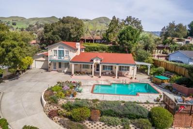 11325 Chula Vista Avenue, San Jose, CA 95127 - MLS#: 52141971