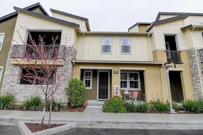 632 Fernleaf Drive, Milpitas, CA 95035 - MLS#: 52141972