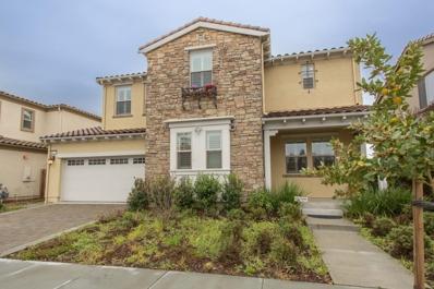 2592 Minuet Drive, San Jose, CA 95131 - MLS#: 52141979