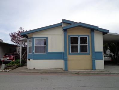 2630 Orchard Street UNIT 7, Soquel, CA 95073 - MLS#: 52141994