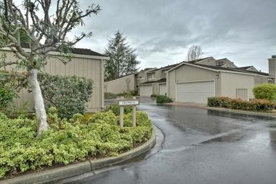 6604 Old Mill Court, San Jose, CA 95120 - MLS#: 52141999