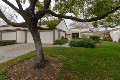 6266 Blauer Lane, San Jose, CA 95135 - MLS#: 52142001
