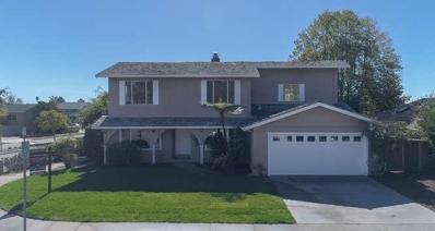203 Northrop Place, Santa Cruz, CA 95060 - MLS#: 52142009