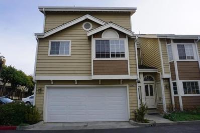 20652 Gardenside Circle, Cupertino, CA 95014 - MLS#: 52142013