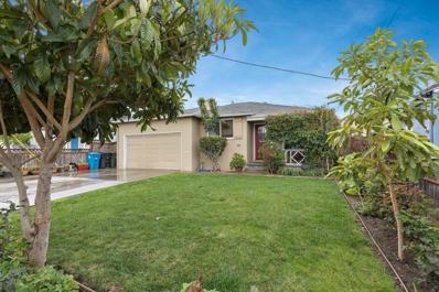 151 Verbena Drive, East Palo Alto, CA 94303 - MLS#: 52142017